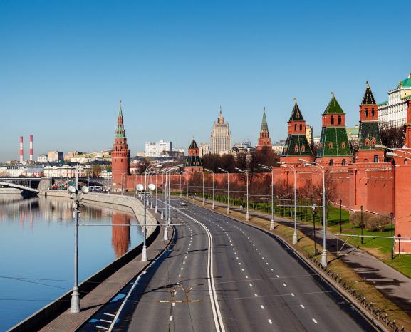 Кремлевская набережная, москва (фото). Как доехать до кремлевской набережной?