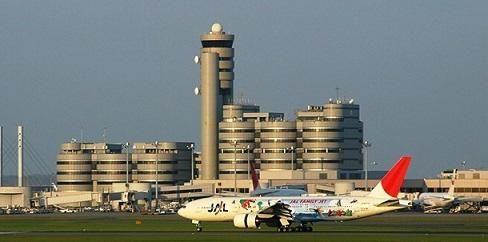 najvećih američkih zračnih luka