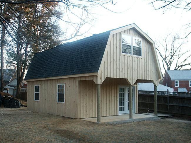 krov projekti privatnih domova