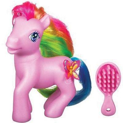 lutka pony
