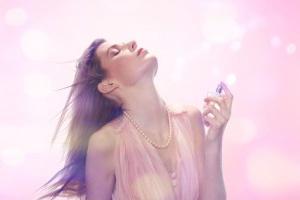 Kupi parfem s feromonima u ljekarne: kako rade?