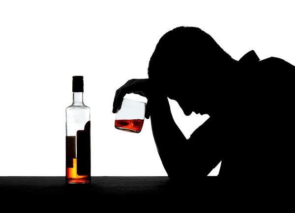 liječenje alkoholizma bez znanja pacijenta