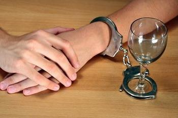alkoholizam tretman kod kuće