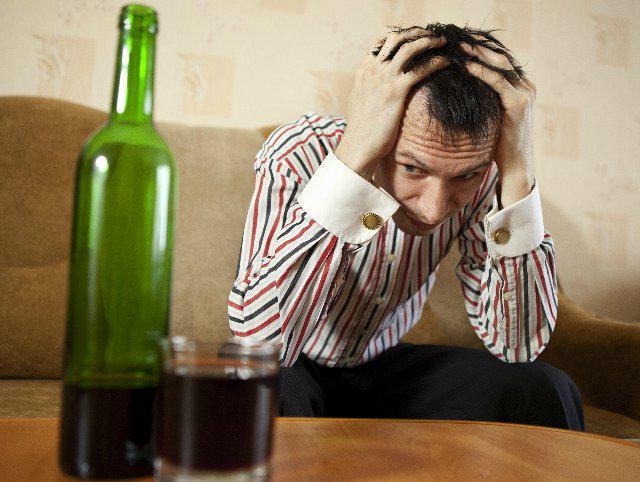 MCPFE lijek za alkoholizam