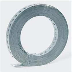 Perforirana traka za polikarbonata