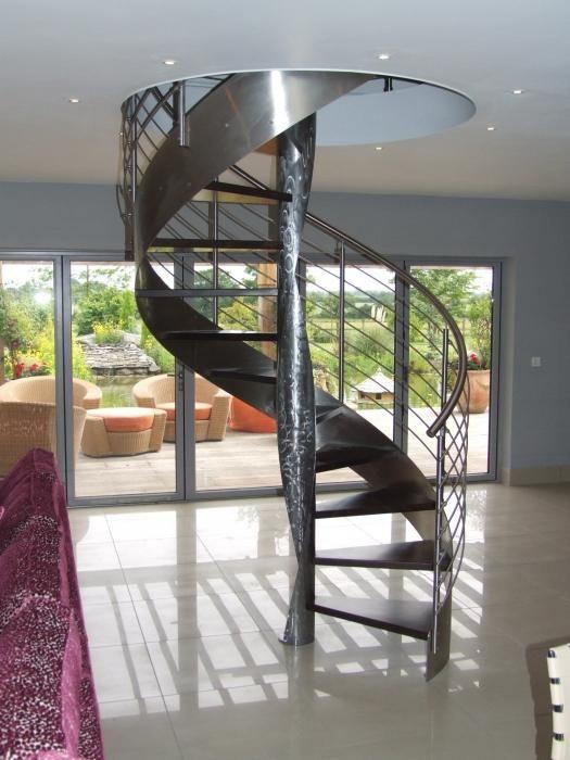 stepenice gotovih