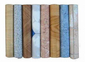 Linoleum: prednosti i mane, recenzije. Šta odabrati - laminat ili linoleum?