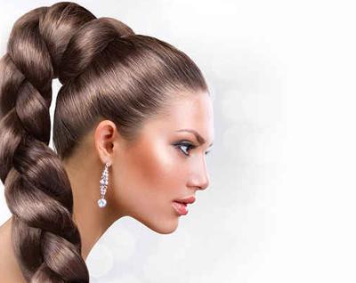 Лучшая краска для волос без аммиака: отзывы