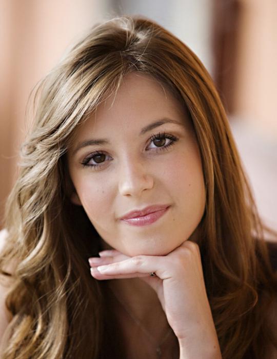 Лучшая профессиональная косметика для лица: отзывы косметологов, обзор производителей