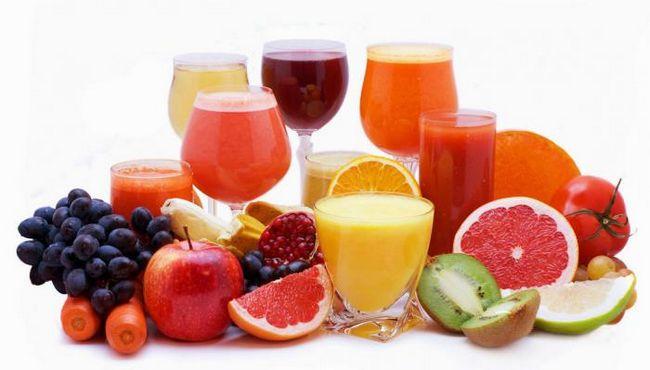 Najbolji sokovnik za firmu povrće i voće
