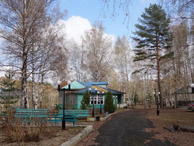 Sunflower Hostel Nižni Novgorod regiji