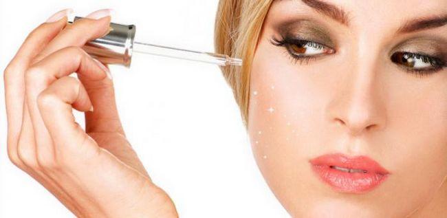 Najbolji serum za lice: recenzije, cijene, proizvođači