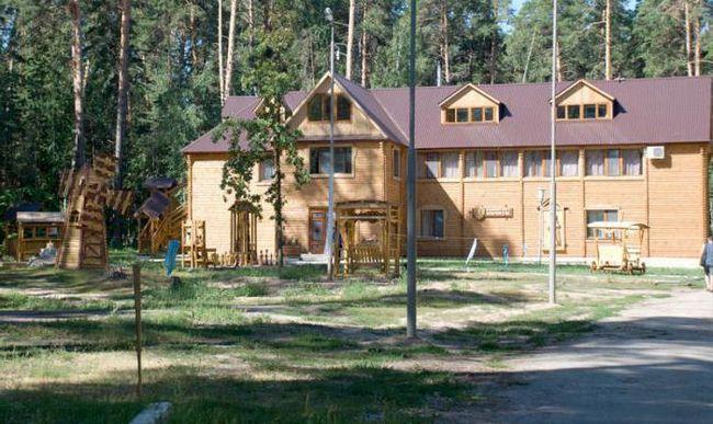 Albatros hostel Dimitrovgrad