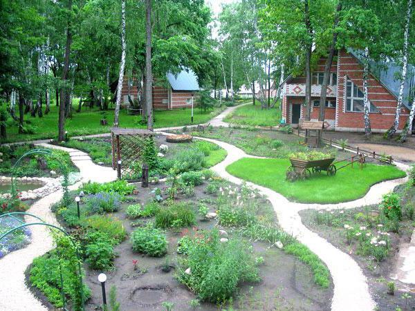 hostel Volga Dimitrovgrad