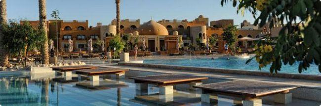 Egipat Hurghada Makadi Bay