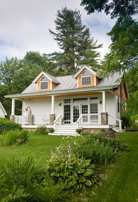 izgradnju niske ustati domova