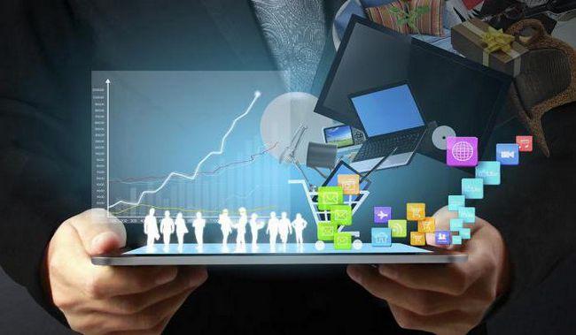 Istraživanje tržišta - je ... Koraci primjer marketing istraživanja