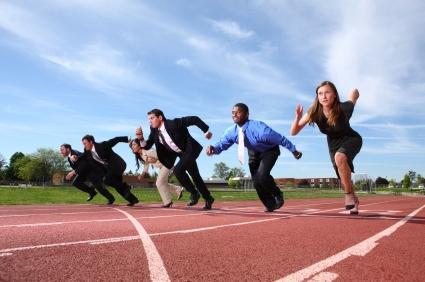 Marketinška analiza konkurencije