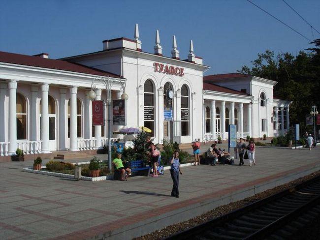 Krasnodar Krasnodar daljinu