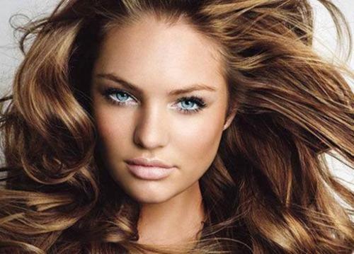 Маска для объема волос в домашних условиях: рецепты