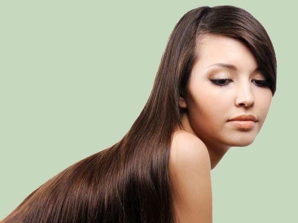 bezbojna kana za jačanje kose
