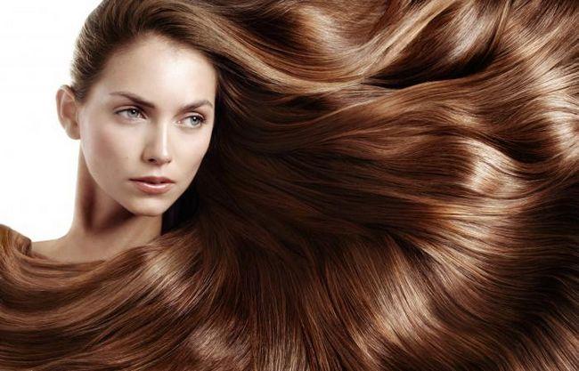 Масла для волос: для роста и густоты. Народные рецепты и средства для волос