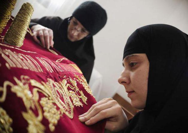 majka Zipporah život i proročanstva