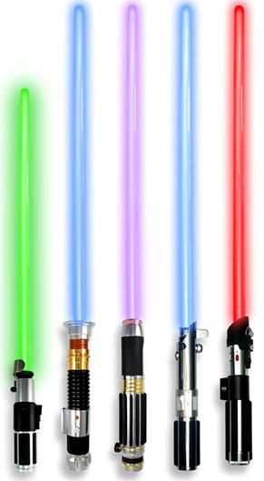 Star Wars igračka snove