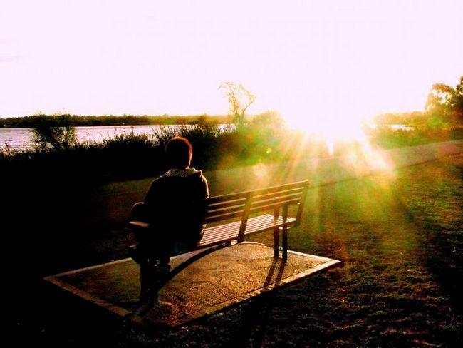 Molitva za povratak voljene osobe Svetom Nikoli