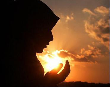 Molitva Vjerujem u jednog Boga