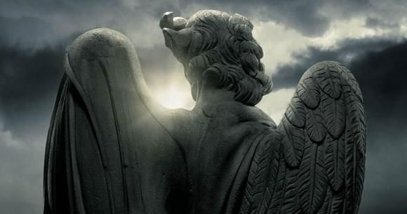 Molitva Pansophia Athos