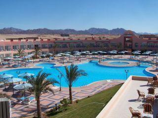 Hoteli u Sharm El Sheikh recenzije