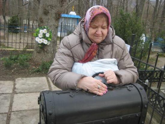 источники топловского монастыря