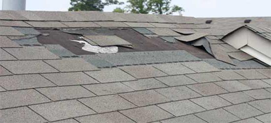 postavljanje krova sa svoje ruke