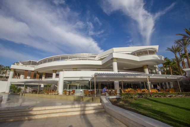 Monte carlo Sharm El Sheikh Resort 5 *: mišljenja, pregled, fotografije