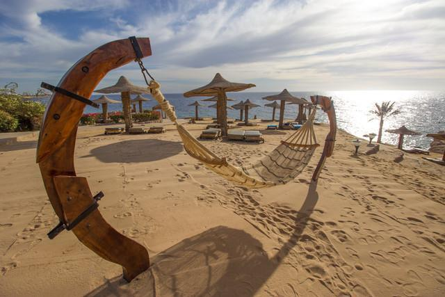Monte Carlo Sharm el Sheikh naselje 5