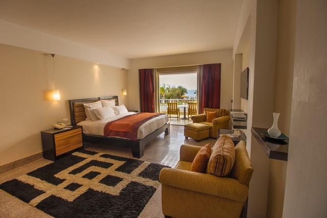 Hotel Monte Carlo Sharm el Sheikh naselje 5