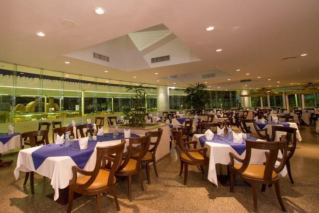 Monte Carlo Sharm el Sheikh naselje bivši Ritz Carlton 5