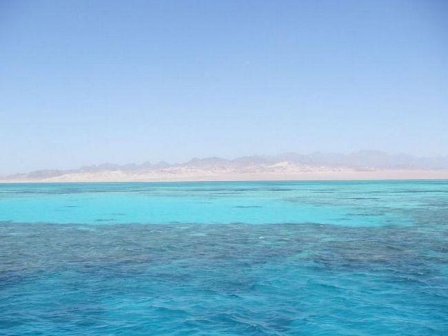 more Egipat