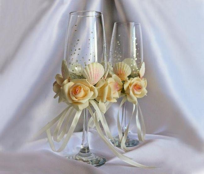 znaci prije vjenčanja
