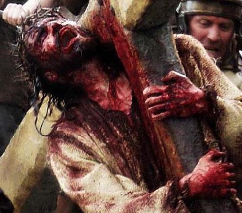 Mogu li nositi krst tuđe. Hrišćanski simbol vjere
