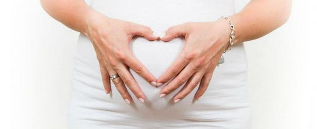 Можно ли рожать в линзах? Консультация офтальмолога