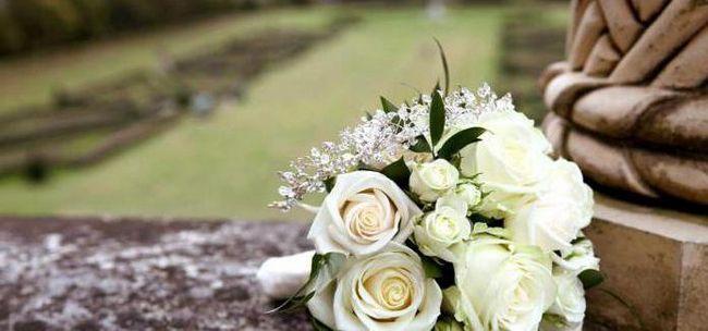 Mogu li se udala u prijestupna godina? 29. februar?