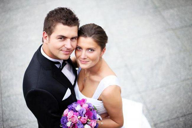 замуж в високосный год приметы