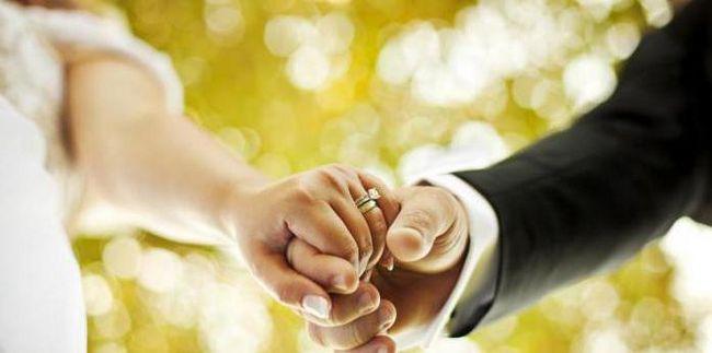 стоит ли выходить замуж в високосный год