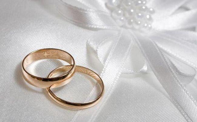 жениться в високосный год