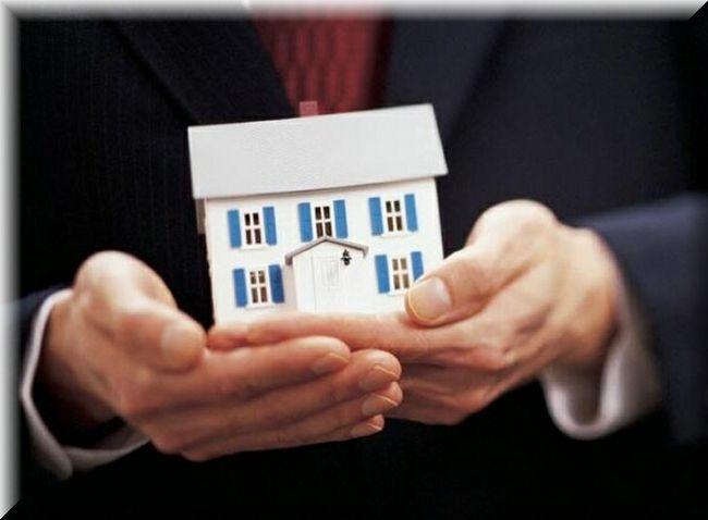 Opštinske imovine