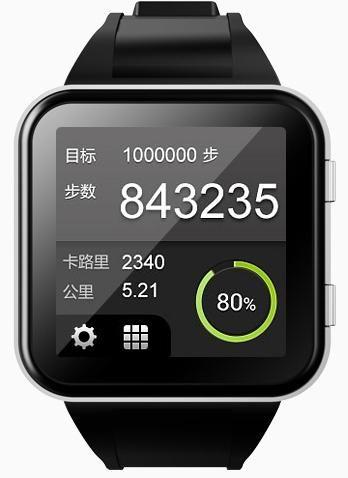 Kineski Muški satovi