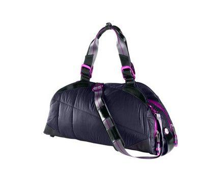 Nike ženske torbe