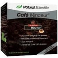 cafe Mincer forte recenzije